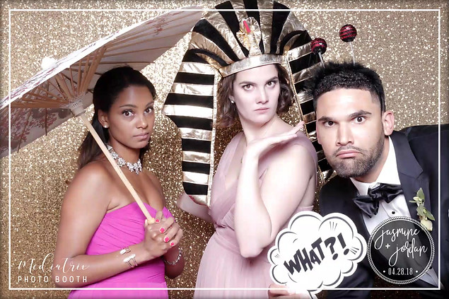 Jasmine & Jordan's Wedding GIF (21).mp4
