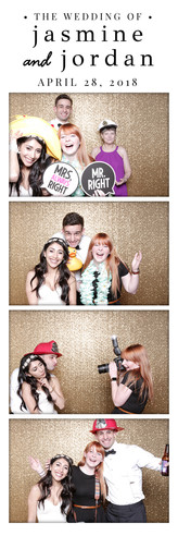 Jasmine & Jordan's Wedding Output (28).jpg