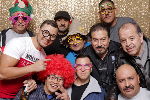 BCP's Holiday Party 2018 Image (37).jpg