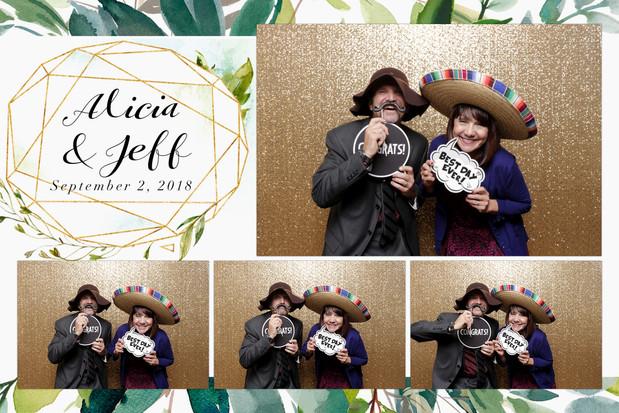 Alicia + Jeff Output (32).jpg