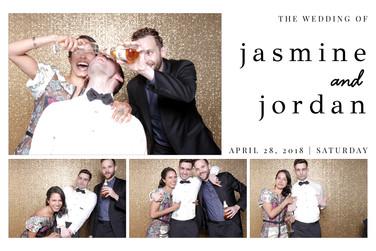 Jasmine & Jordan's Wedding Output (15).jpg