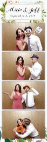 Alicia + Jeff Output (37).jpg