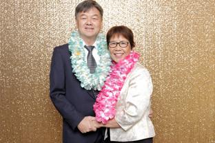 Won & Yin's 50th Anniversary Image (28).jpg