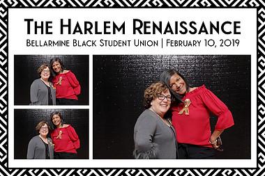 BCP (Harlem Renaissance) Output (30).jpg