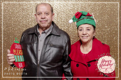 BCP's Holiday Party 2018 GIF (7).mp4