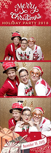 BCP's Holiday Party Output (5).jpg