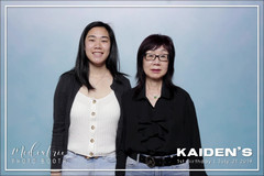 Kaiden's 1st Birthday GIF (27).mp4