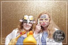 Jessica + Jimmy GIF (11).mp4