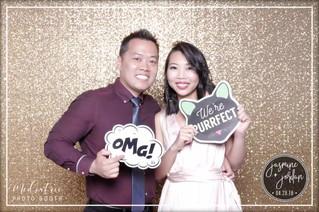 Jasmine & Jordan's Wedding GIF (3).mp4