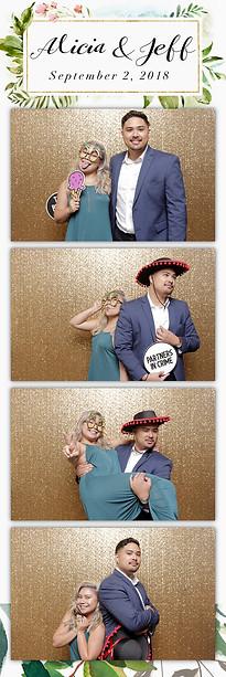 Alicia + Jeff Output (29).jpg