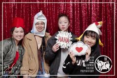 BCP's Lunar New Year 2019 GIF (25).mp4