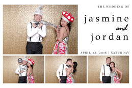 Jasmine & Jordan's Wedding Output (18).jpg