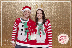 BCP's Holiday Party 2018 GIF (17).mp4