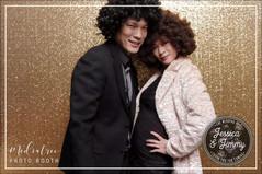 Jessica + Jimmy GIF (4).mp4