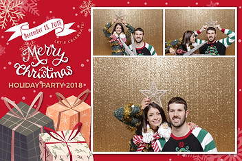 BCP's Holiday Party Output (14).jpg