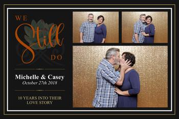 Michelle + Casey Output (26).jpg