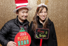BCP's Holiday Party 2018 Image (43).jpg