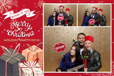 BCP's Holiday Party Output (20).jpg