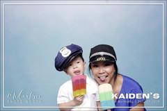 Kaiden's 1st Birthday GIF (10).mp4