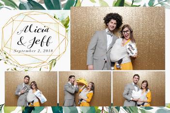 Alicia + Jeff Output (25).jpg
