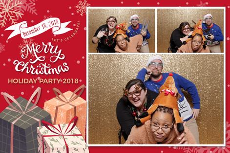 BCP's Holiday Party Output (22).jpg