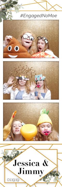 Jessica + Jimmy Output (13).jpg