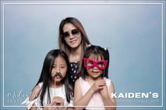 Kaiden's 1st Birthday GIF (40).mp4