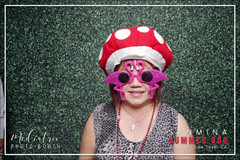 Sanmina's Summer BBQ GIF (33).mp4
