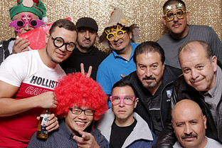BCP's Holiday Party 2018 Image (39).jpg