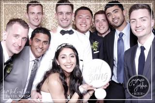 Jasmine & Jordan's Wedding GIF (10).mp4
