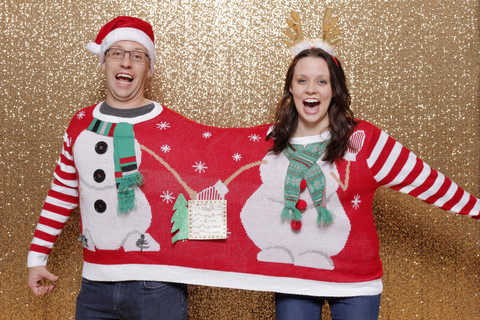 BCP's Holiday Party 2018 Image (50).jpg
