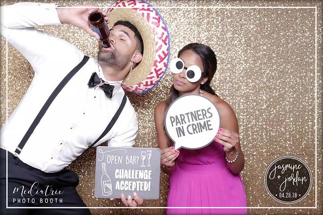 Jasmine & Jordan's Wedding GIF (35).mp4