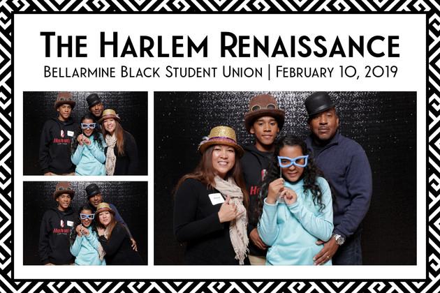 BCP (Harlem Renaissance) Output (35).jpg