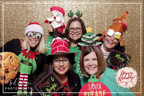 BCP's Holiday Party 2018 GIF (28).mp4