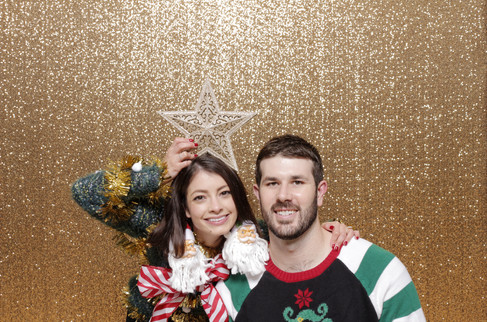 BCP's Holiday Party 2018 Image (42).jpg