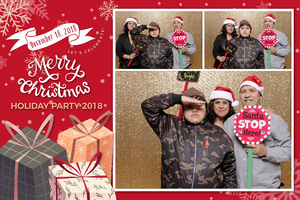BCP's Holiday Party Output (39).jpg