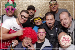 BCP's Holiday Party 2018 GIF (13).mp4