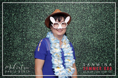 Sanmina's Summer BBQ GIF (36).mp4