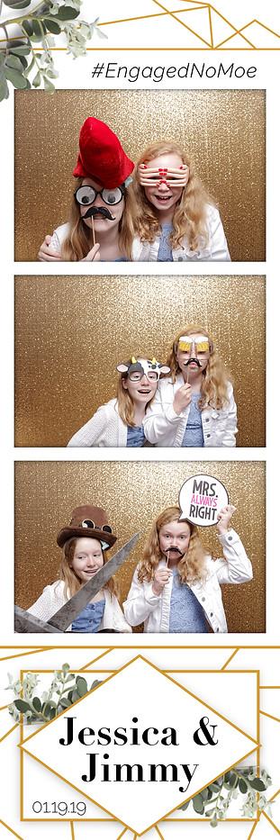 Jessica + Jimmy Output (12).jpg