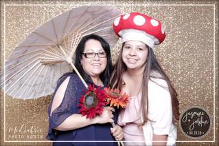 Jasmine & Jordan's Wedding GIF (24).mp4