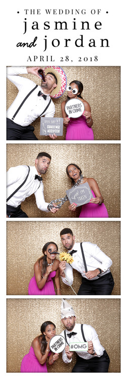 Jasmine & Jordan's Wedding Output (35).jpg
