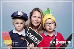Kaiden's 1st Birthday GIF (38).mp4