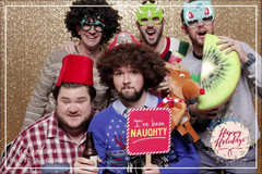 BCP's Holiday Party 2018 GIF (9).mp4
