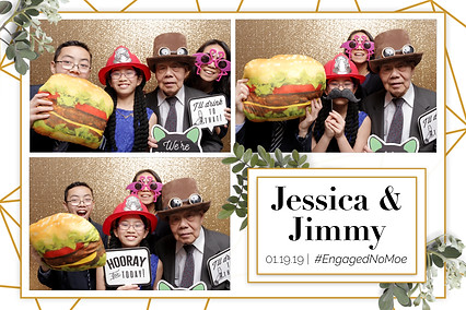 Jessica + Jimmy Output (31).jpg