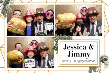Jessica + Jimmy Output (31).jpg