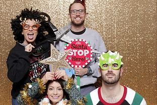 BCP's Holiday Party 2018 Image (28).jpg