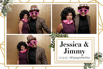 Jessica + Jimmy Output (24).jpg