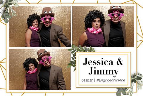 Jessica + Jimmy Output (24).jpg