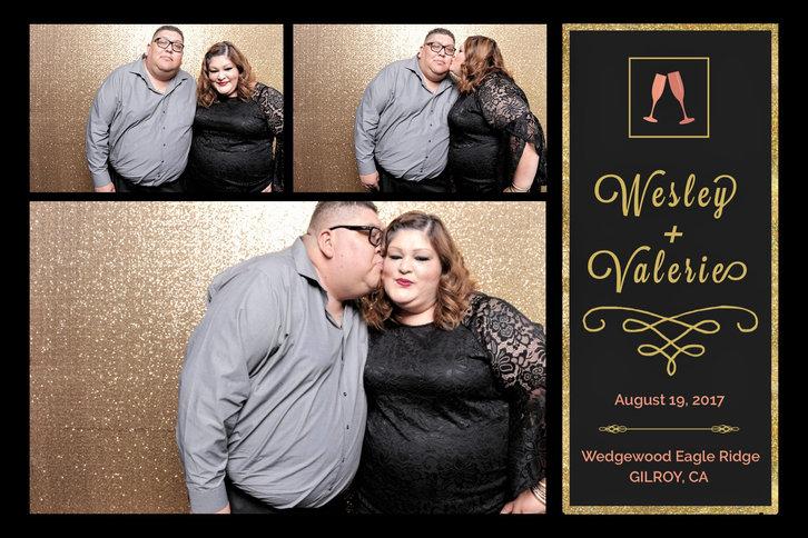 Wesley & Valerie's Wedding Output (16).jpg