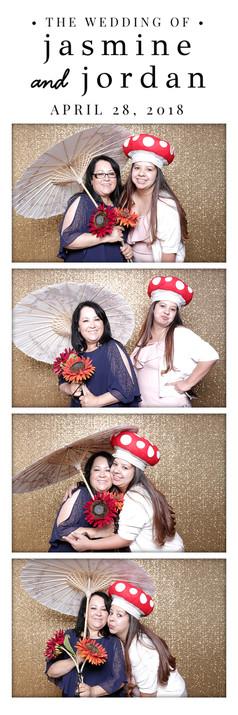 Jasmine & Jordan's Wedding Output (24).jpg